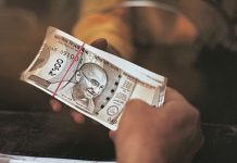 This-decision-of-the-government-will-provide-relief-to-4-5-lakh-pensioners-of-the-mp-