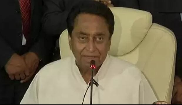 Debt-waiver-up-to-December-12-2018-in-MP-approved-in-cabinet-meeting