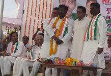 heavy-jolt-to-bjp-janpad-president-join-congress-in-raisen