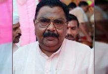 in-Arun-Yadav's-leadership-will-huge-loss-to-Congress-says-surendra-singh-Shera-Bhaiya