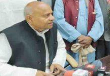 a-big-statement-of-kamalnath-minister-on-jammu-kashmir-
