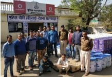 police-seize-50-lakh-illega-liquor-in-guna