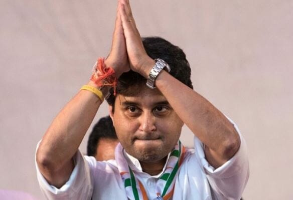 congress-leader-suggest-scindia-name-for-the-post-of-congress-president