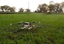 young-engineer-of-jabalpur-did-such-an-invention-it-would-be-easy-for-the-farmers-
