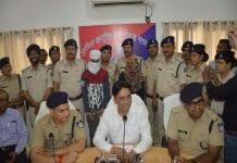 murder-mystery-solve-of-a-five-year-old-innocent-child-in-ratlam