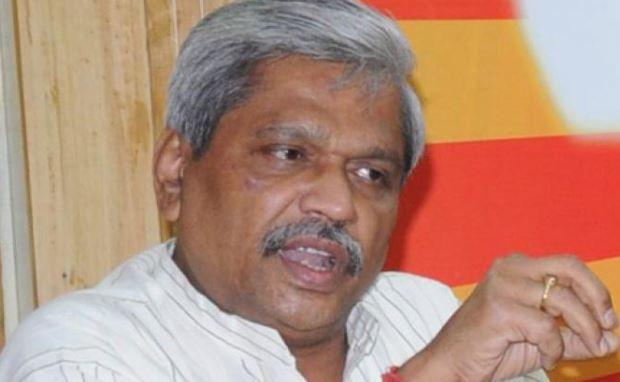 bjp-leader-prabhat-jha-attack-on-cm-kamalnath