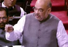 Jammu-and-Kashmir-and-Ladakh-are-now-different-Union-Territories