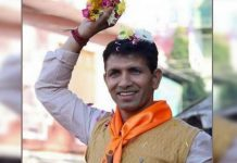 minister-of-Madhya-Pradesh-name-in-21-'best-ministers'-of-the-country-of-fame-india-survey