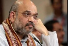 amit-shah-sought-feedback-from-the-remaining-23-seats-of-madhya-pradesh-lok-sabha-elections