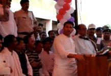 cabinet-minister-said-kamalnath-should-be-PM