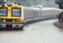 Rainfall-in-Mumbai--More-than-a-dozen-trains-canceled-passing-through-MP-