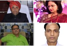 madhya-pradesh-these-collector-popularized-in-the-public-likes-innovations-