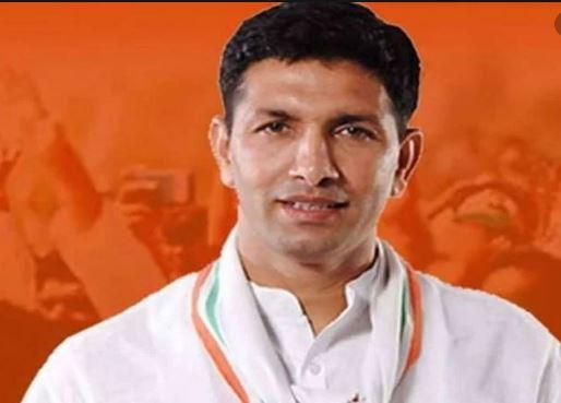 jitu-patwari-says-indore-son-will-contest-loksabha-elections-2019