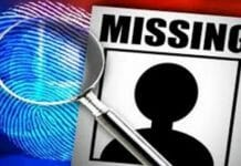 -Stirred-by-kidnapping-of-sixth-class-student-in-Bhopal