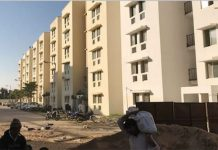 Bhopal--A-corporation's-raids-in-Uni-Holmes-colony