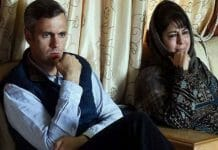 Mehbooba-Mufti-and-Omar-Abdullah-in-police-custody-after-remove-article-370