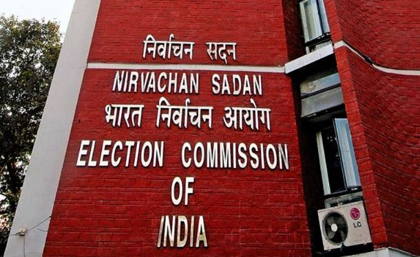 -Who-has-made-the-Election-Commission's-insult-across-the-country
