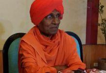 swami-agnivesh-attack-on-bjp-candidate-sadhvi-pragya-thakur