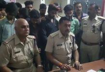 police-action-against-ipl-satta-in-jabalpur