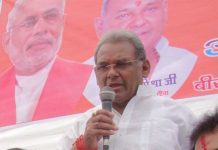 What-MPs-said-about-contesting-Lok-Sabha-elections-Anup-Mishra