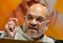 BJP-president-amit-shah-appointed-in-charge-for-loksabha-election