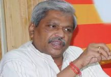 Prabhat-Jha-claim-bjp-is-forming-government
