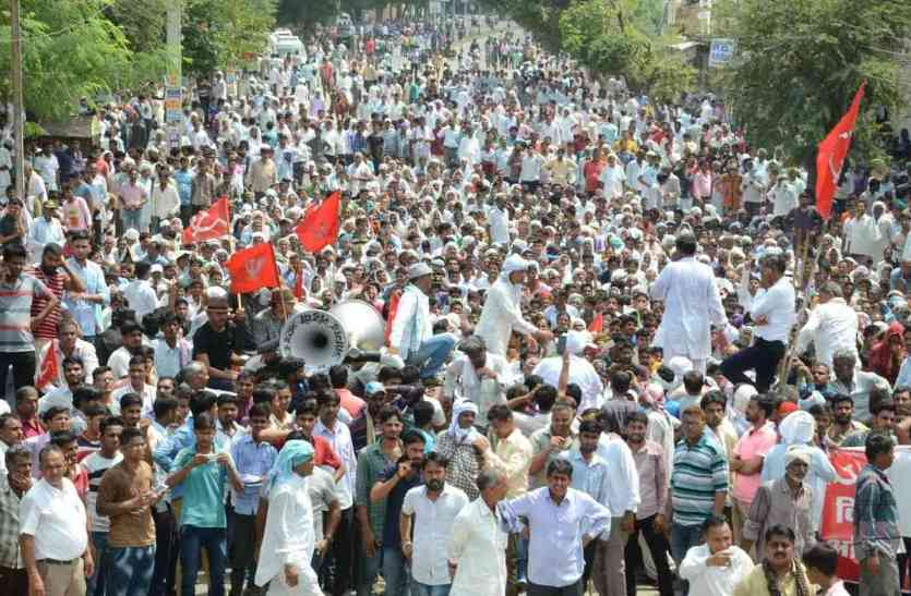 Kisan-movement'-again-in-the-state