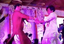 sanjay-pathak-dance-in-katni