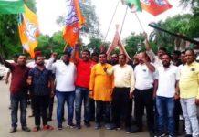 bjp-leader-celebrating-removal-of-370-