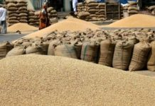 mp-Now-'bureaucracy'-will-run-in-market-farmers'-rule-ends