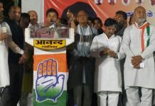 gwalior-scindia-ask-question-to-candidate-ashok-singh-