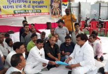 gwalior-minister-reached-in-religious-program-