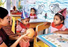 UAE-and-America-books--toys-in-Madhya-pradesh--Anganwadis---