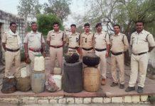 illelagl-liquor-caught-by-police