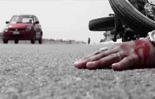 a-road-accident-in-khargone-madhypradesh
