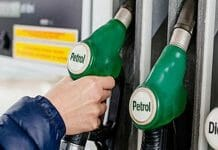 Center-and-state-government-face-to-face-on-petrol-diesel-
