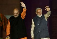 -Modi-government-has-reconstituted-the-8-committees