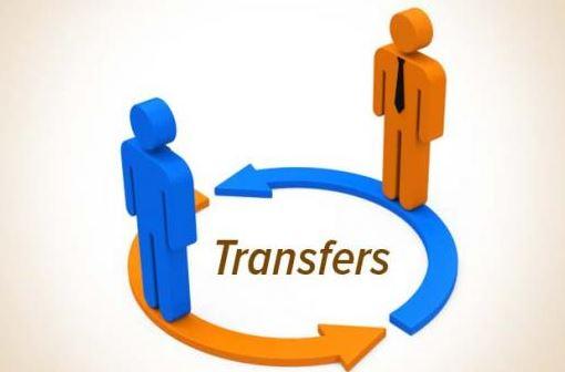 transfer-of-tahsildar-sehore-sudhir-kushwah--