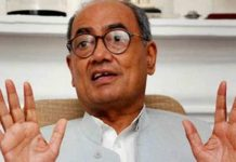 ex-cm-digvijay-singh-tweet-again-on-pulwama-attack-and-target-to-modi-and-bjp
