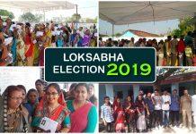 live-loksabha-election-fifth-phase-voting-in-7-seat-of-madhya-pradesh-a