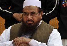 Pakistan-ban-'Jamaat-ud-Dawa'-of-Hafiz-Saeed