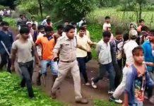wood-smuggler-attack-on-forest-officers