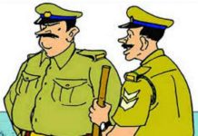 fraud-with-head-constable-of-four-lakh-in-jabalpur