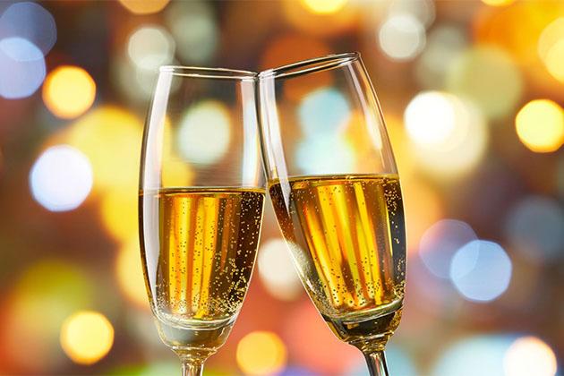 Liquor-may-be-expensive-in-the-madhya-pradesh