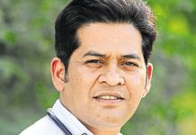 Whistle-Blower-dr-anand-rai-attack-on-kamalnath-sarkar