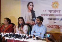 This-big-statement-given-by-actress-Swara-Bhaskar-about-Sadhvi-Pragya