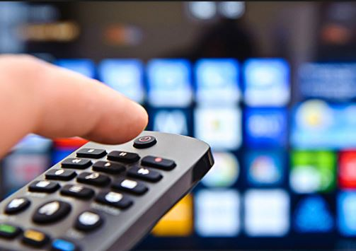 pay-for-your-favorite-tv-channels-
