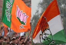 Old-rivals-face-off-in-Morena-as-BJP-Cong-tied-in-tough-fight