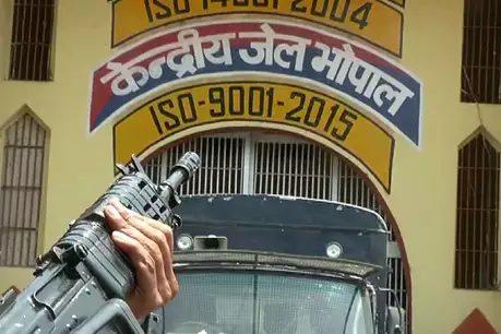 Congress-can-investigate-SIMI-gel-brake-case-again