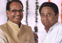 Two-BJP-MLA-May-join-congress-before-loksabha-election